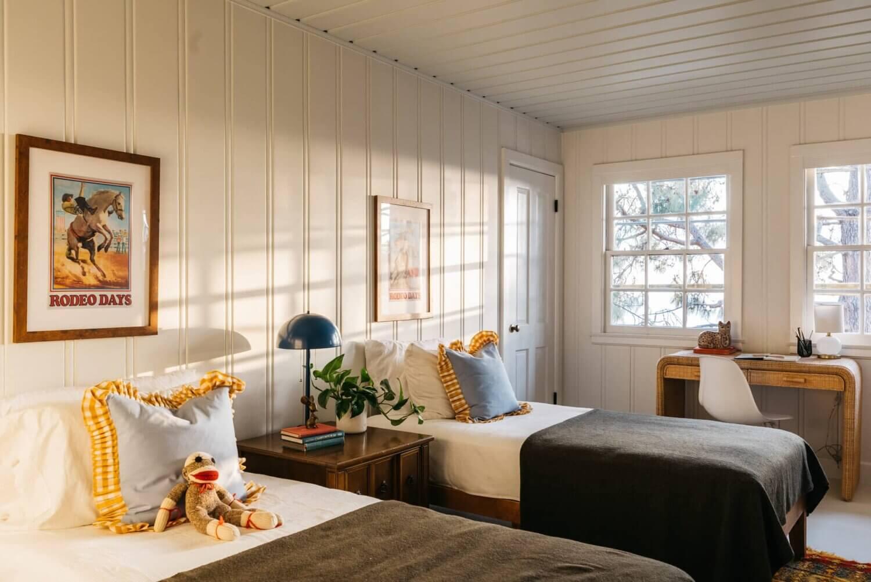 bedroom-mid-century-home-los-angeles-nordroom