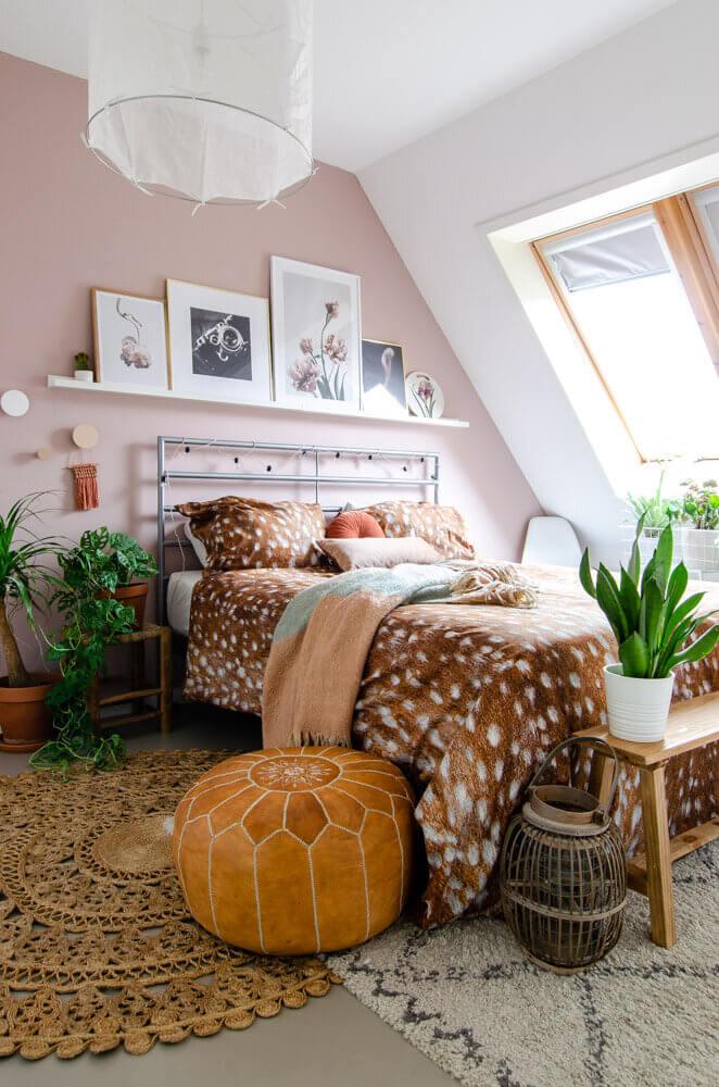 bedroom-pink-wall-nordroom