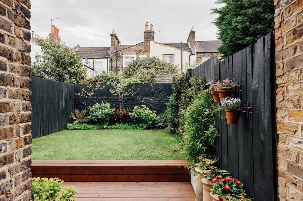 garden-colorful-family-home-london-nordroom