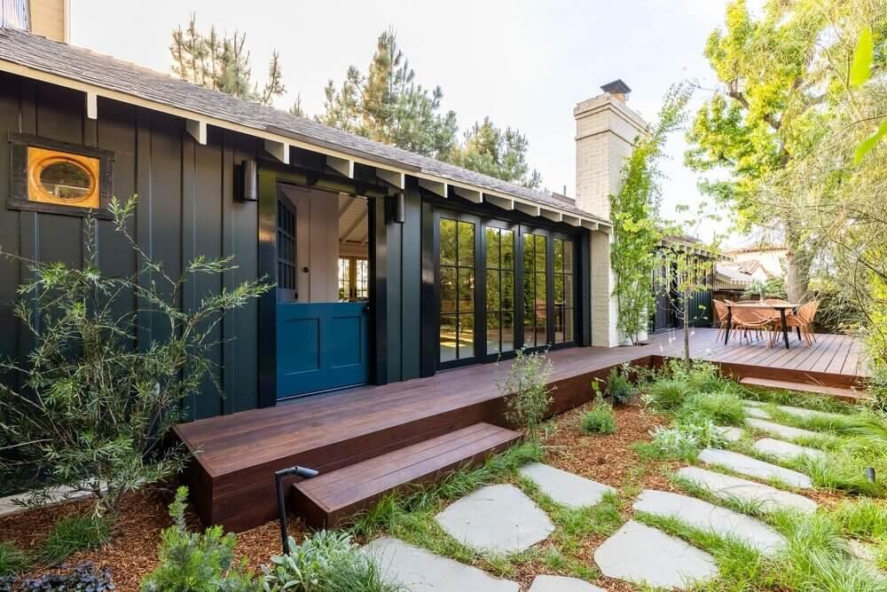 garden-mid-century-home-los-angeles-nordroom