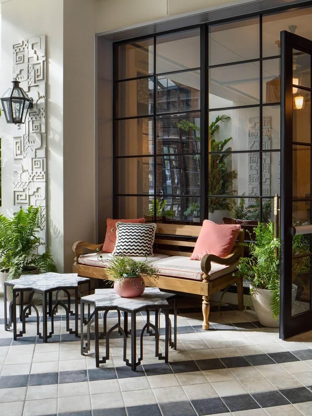 the-goodtime-hotel-miami-beach-nordroom