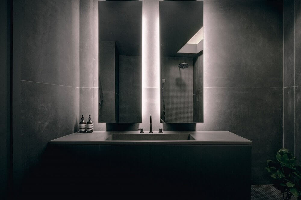 industrial-loft-montreal-future-simple-studio-nordroom