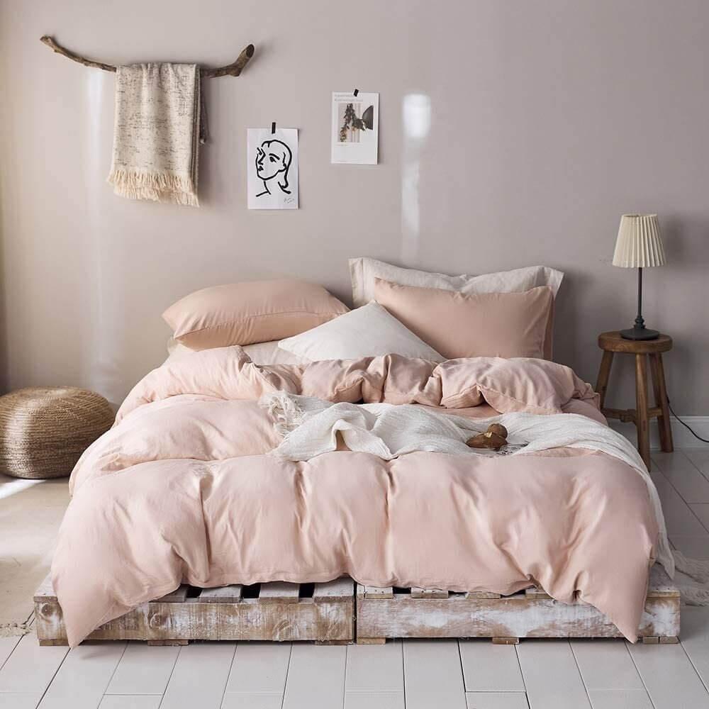 pink-bedding-bedroom-nordroom