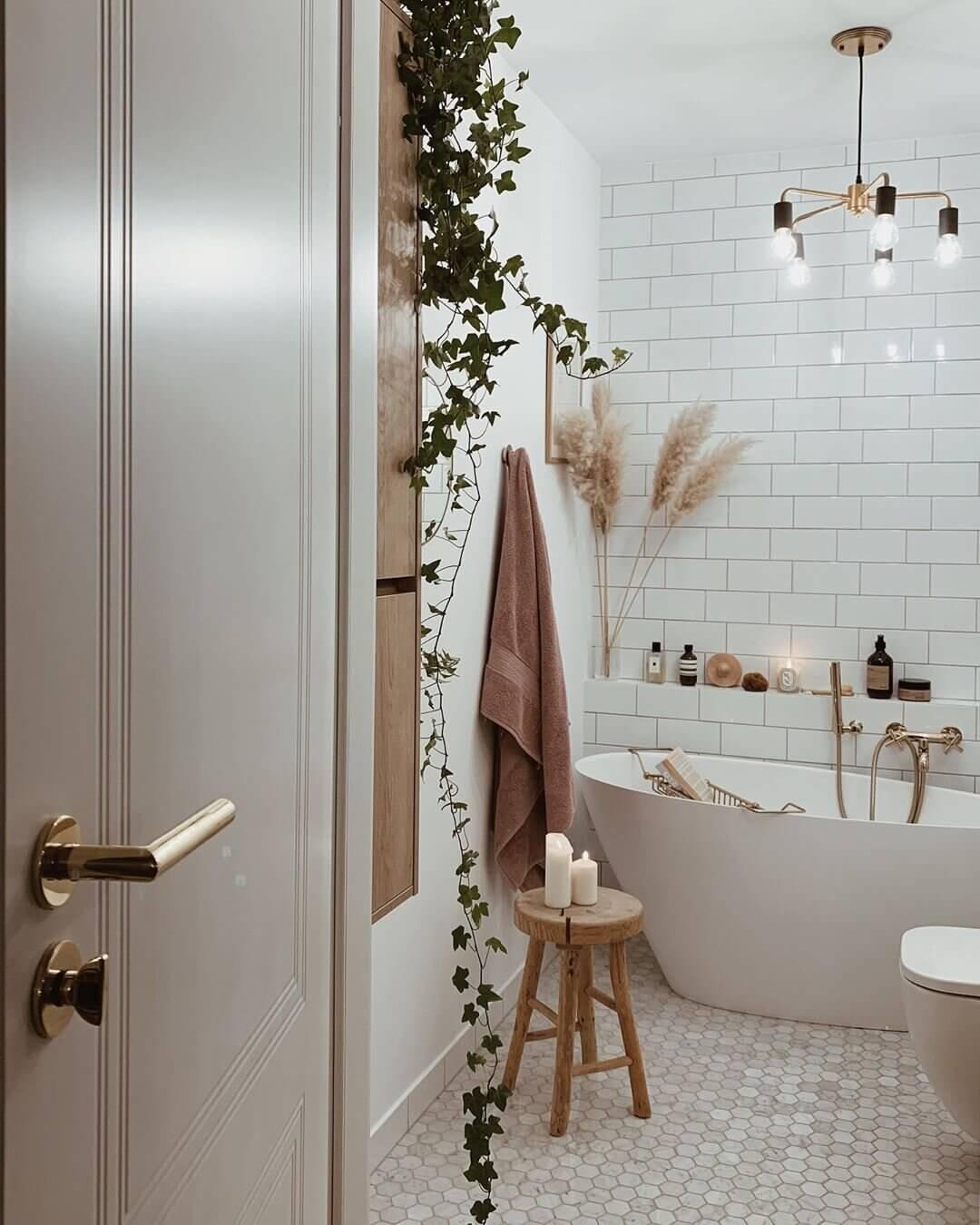 small-bathroom-design-ideas-nordroom