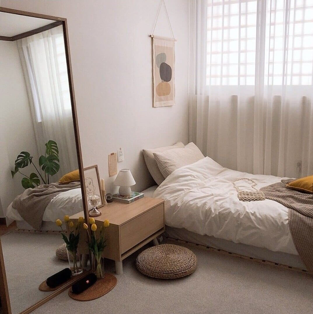 small-bedroom-decorating-ideas-nordroom