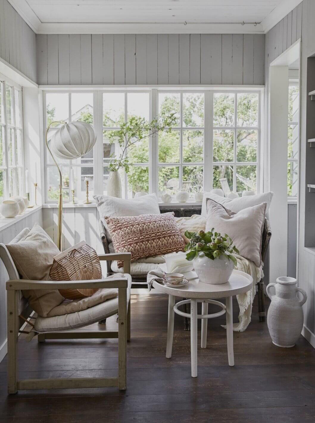 sun-room-garden-room-farmhouse-allotment-sweden-nordroom