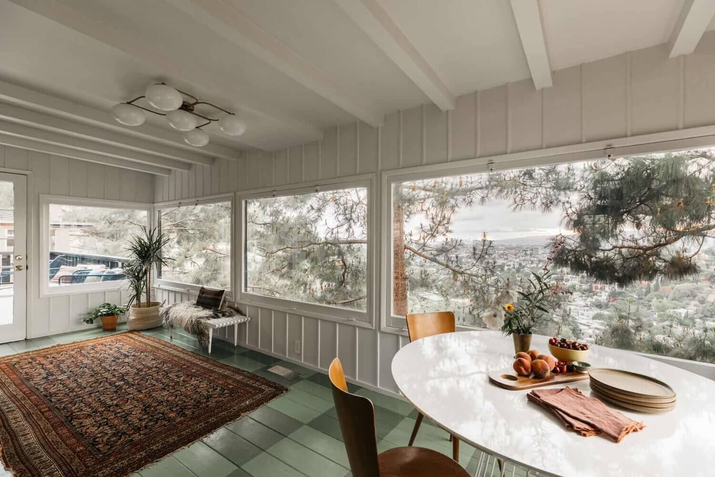 sun-room-mid-century-home-los-angeles-nordroom