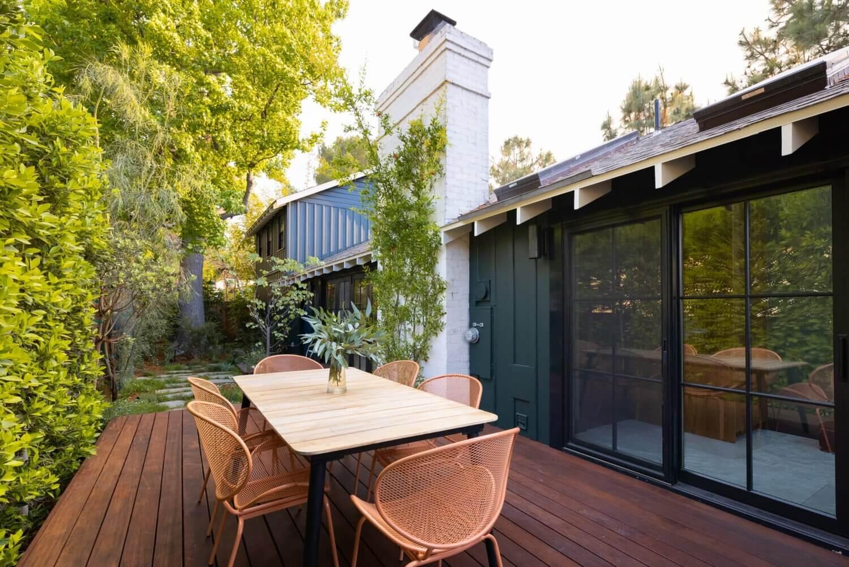 terrace-mid-century-home-los-angeles-nordroom