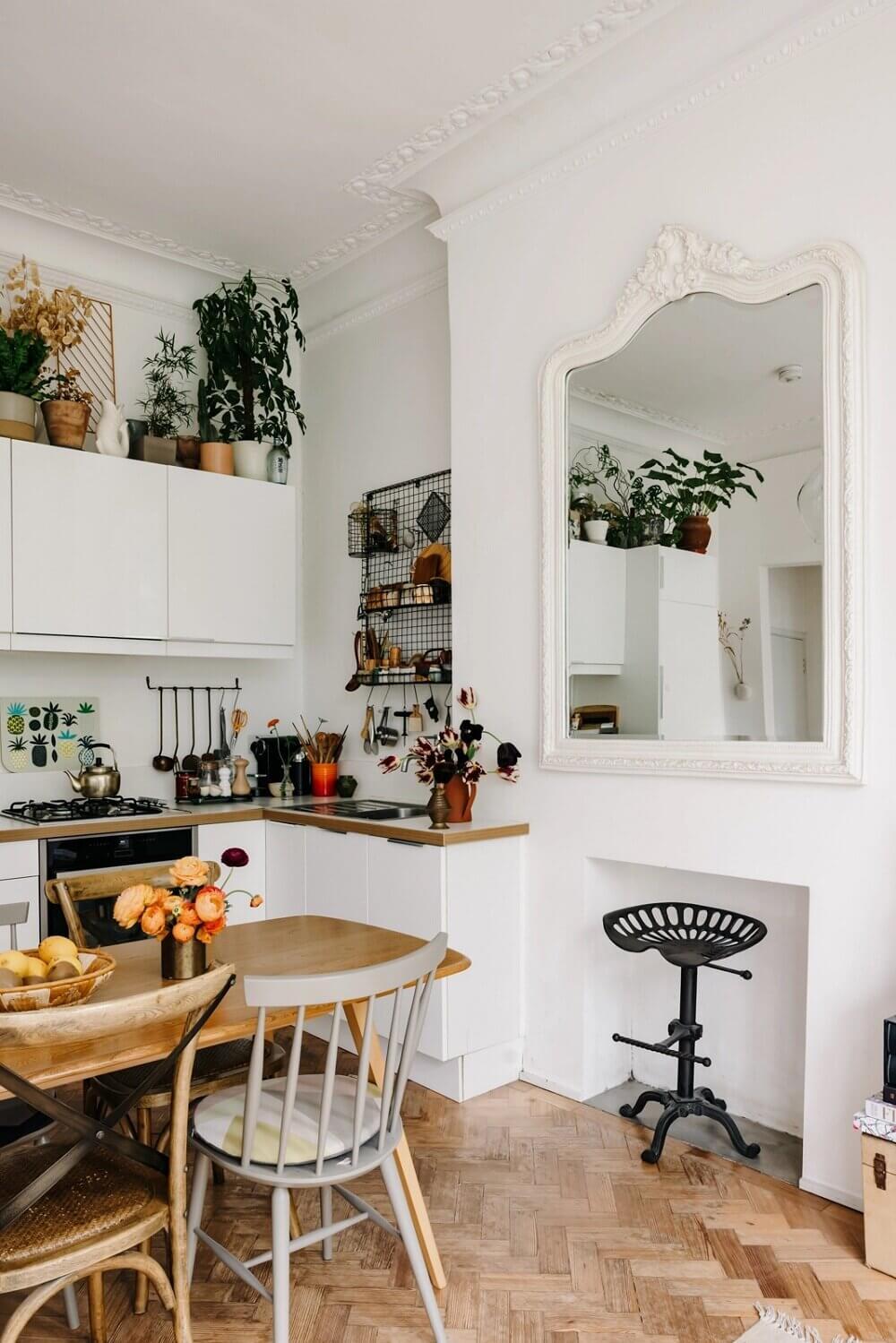 white-kitchen-light-filled-london-apartment-nordroom (1)