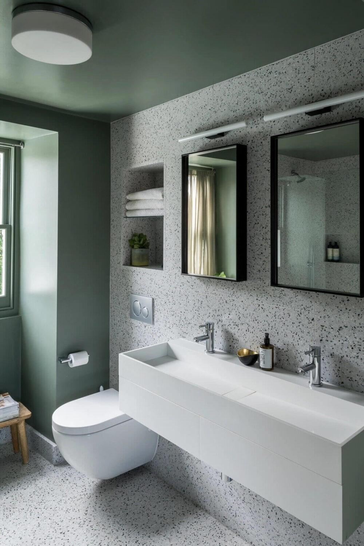 green-bathroom-terrazzo-tiles-london-townhouse-nordroom
