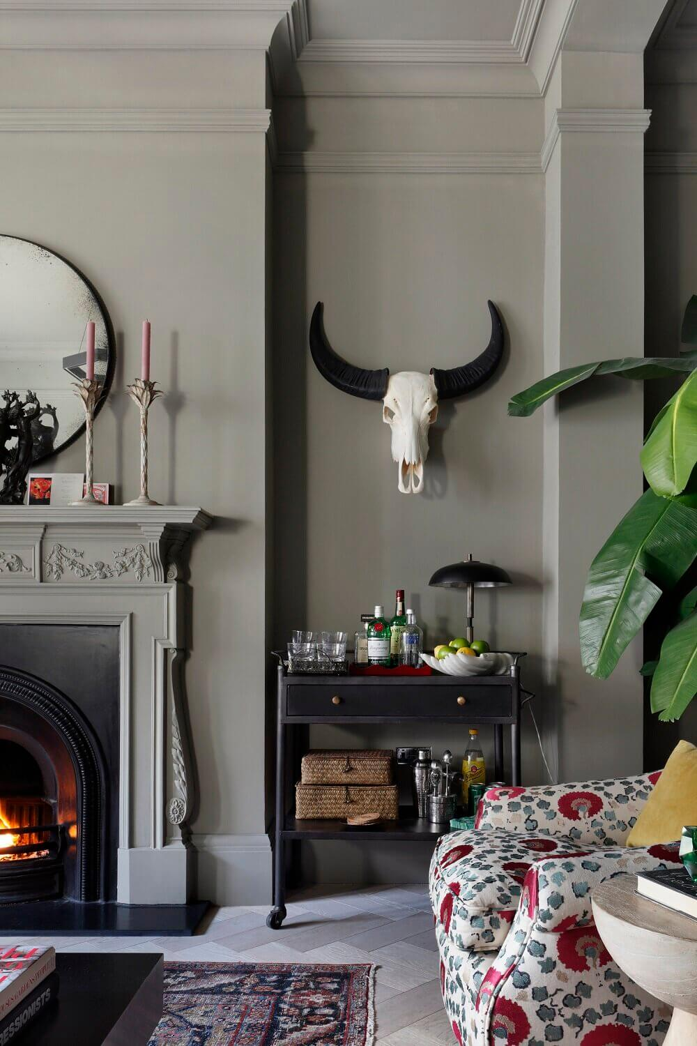 colorful-touches-london-family-home-nordroom