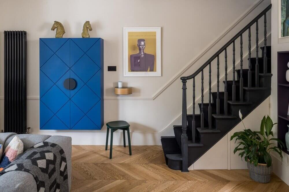 london-townhouse-vibrant-color-touches-nordroom