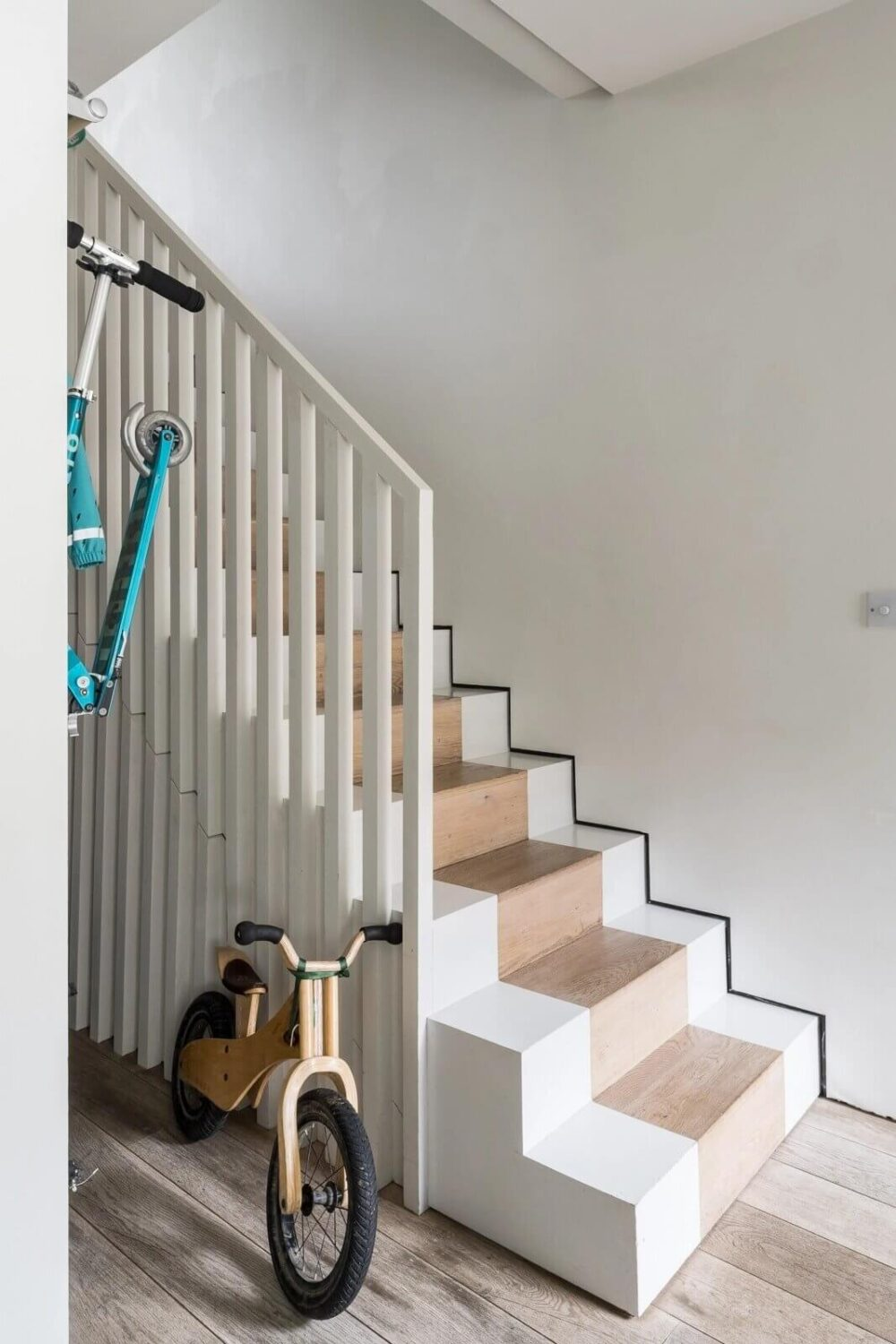 a-serene-family-home-london-nordroom