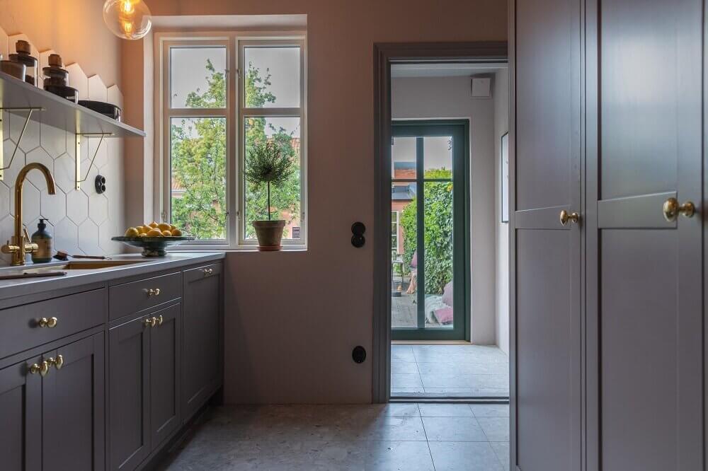 charming-swedish-home-historic-look-nordroom