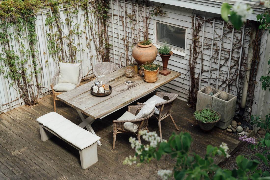 cozy-black-white-home-sweden-nordroom