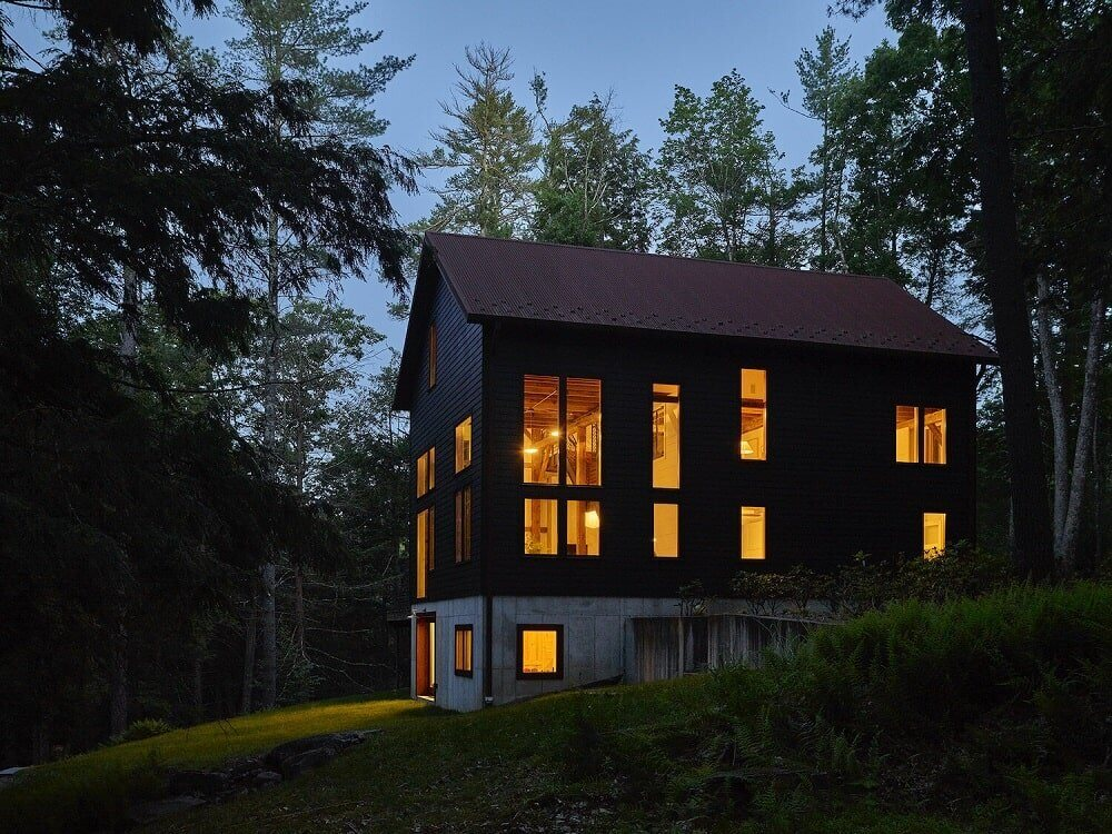 beaver-brook-cabin-in-the-woods-upstate-new-york-nordroom