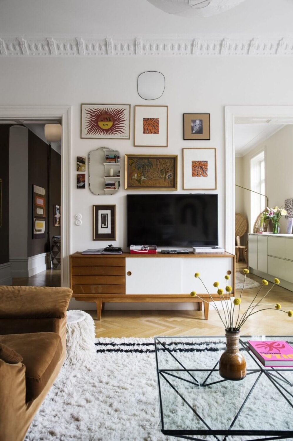 eclectic-living-room-stockholm-nordroom