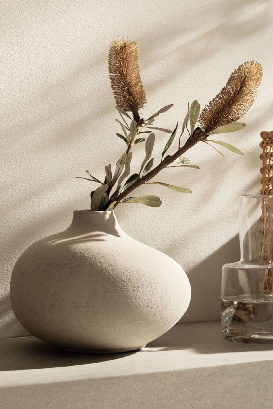 hm-home-handcrafted-interior-collection-nordroom