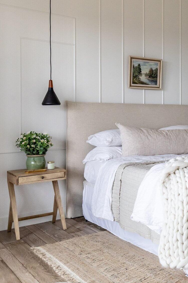 rustic-scandinavian-modern-home-utah-nordroom