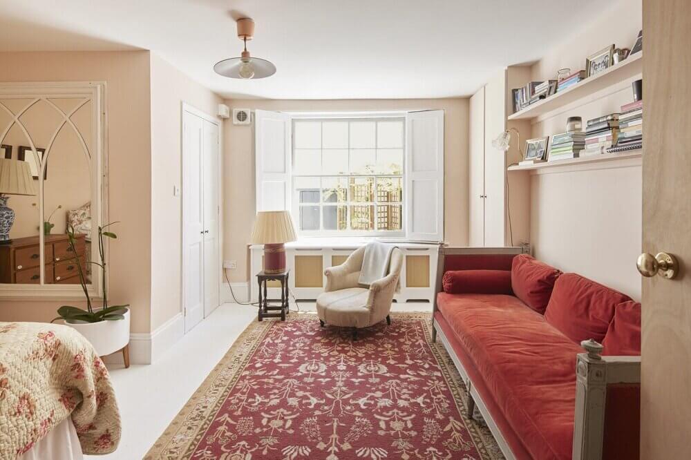 serene-interiors-victorian-townhouse-nordroom
