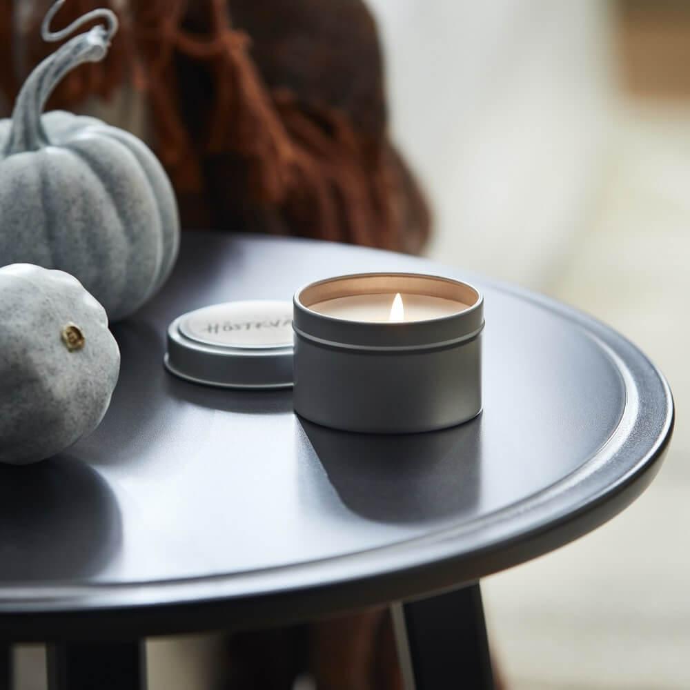 ikea-höstkväll-collection-fall-autumn-nordroom