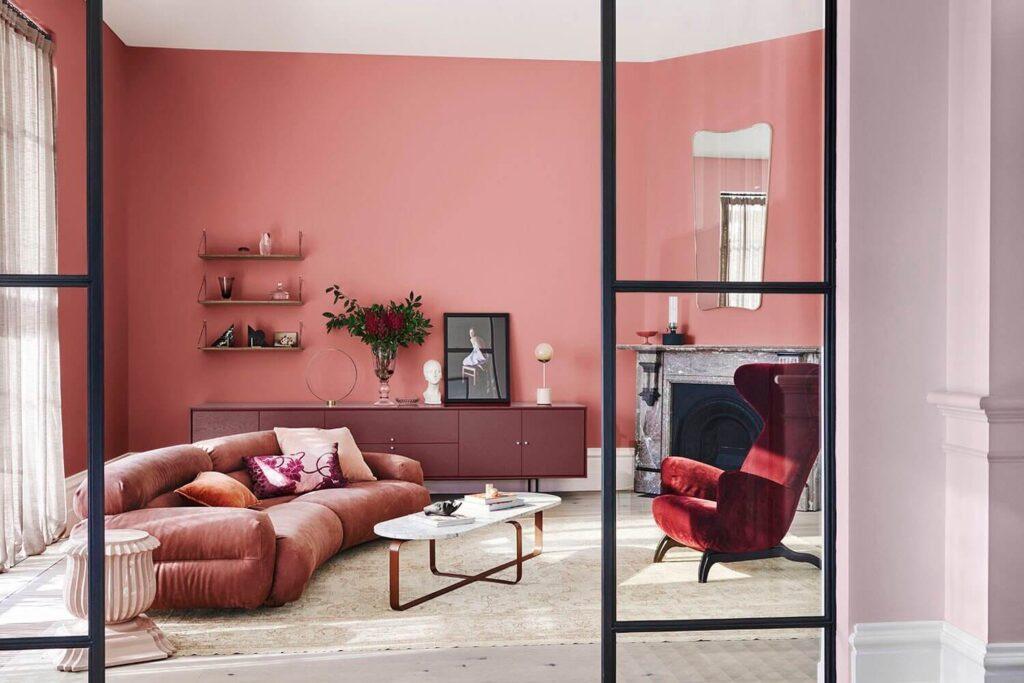 warm-home-color-inspiration-nordroom