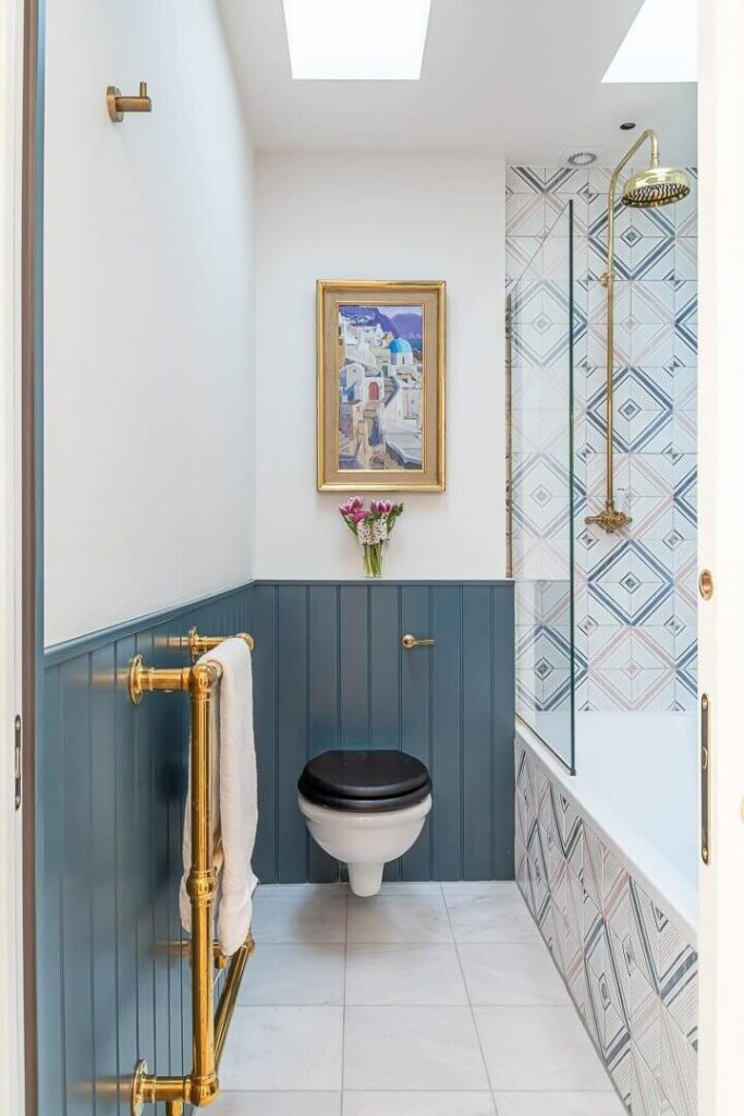 british-californian-style-notting-hill-townhouse-nordroom