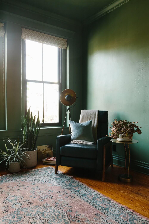 elegant-european-inspired-home-louisville-nordroom
