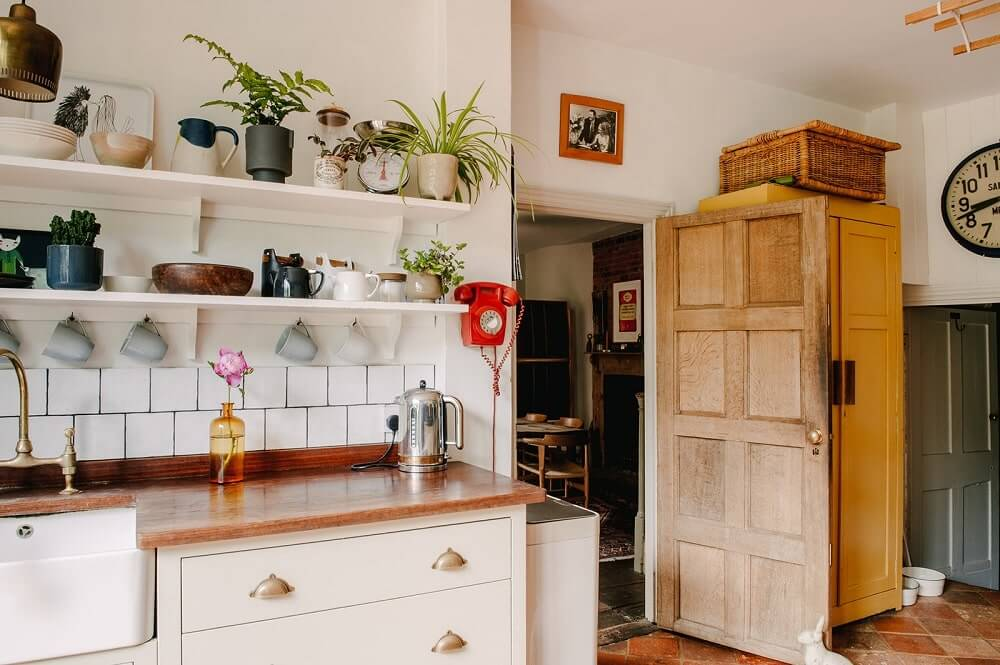 a-georgian-home-filled-with-character-nordroom