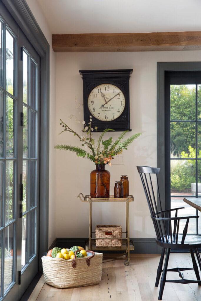 eclectic-english-inspired-villa-california-nordroom