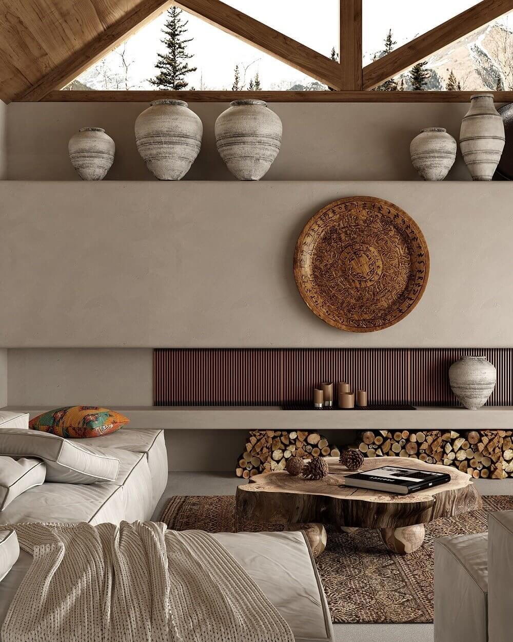 villa-concrete-wood-san-francisco-nordroom