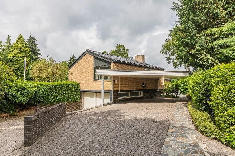 light-modern-bungalow-netherlands-nordroom