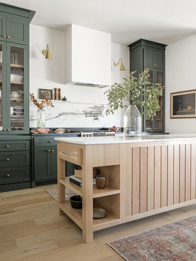 green-kitchen-ideas-nordroom