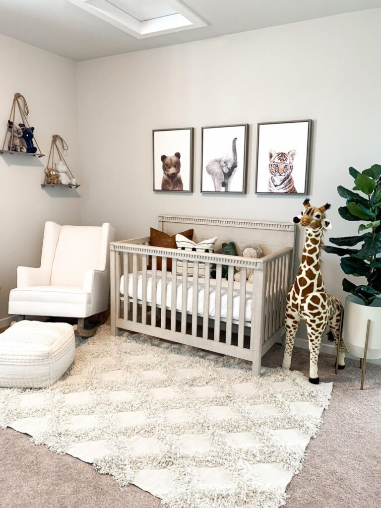 gender-neutral-nursery-ideas-baby-room-nordroom