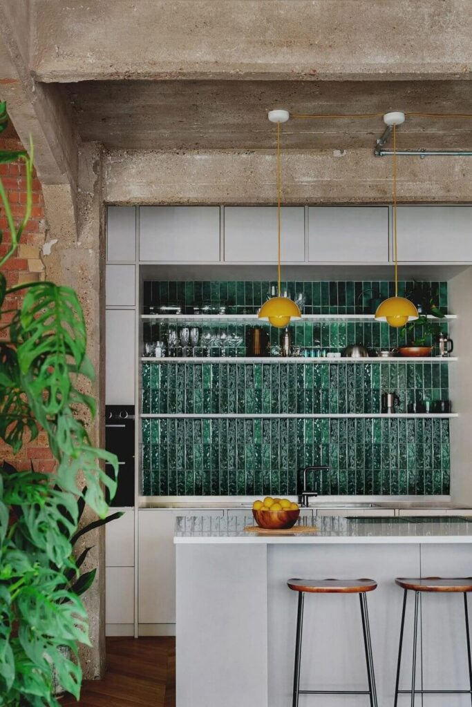 industrial-warehouse-apartment-london-exposed-brick-nordroom