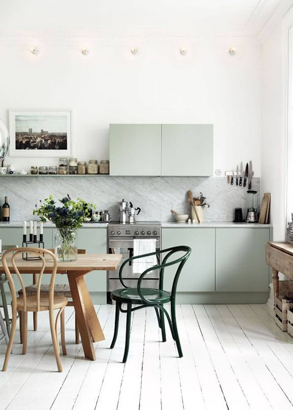 mint-green-kitchen-cabinets-scandinavian-interior-nordroom