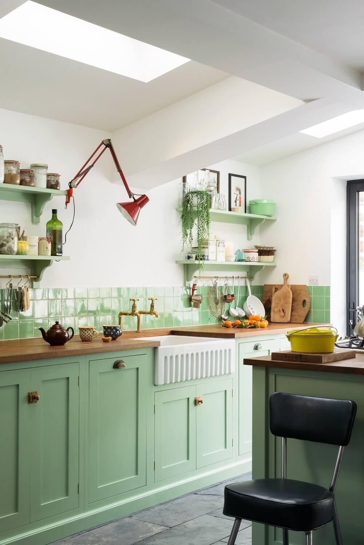 mint-green-kitchen-devol-rachel-khoo-nordroom
