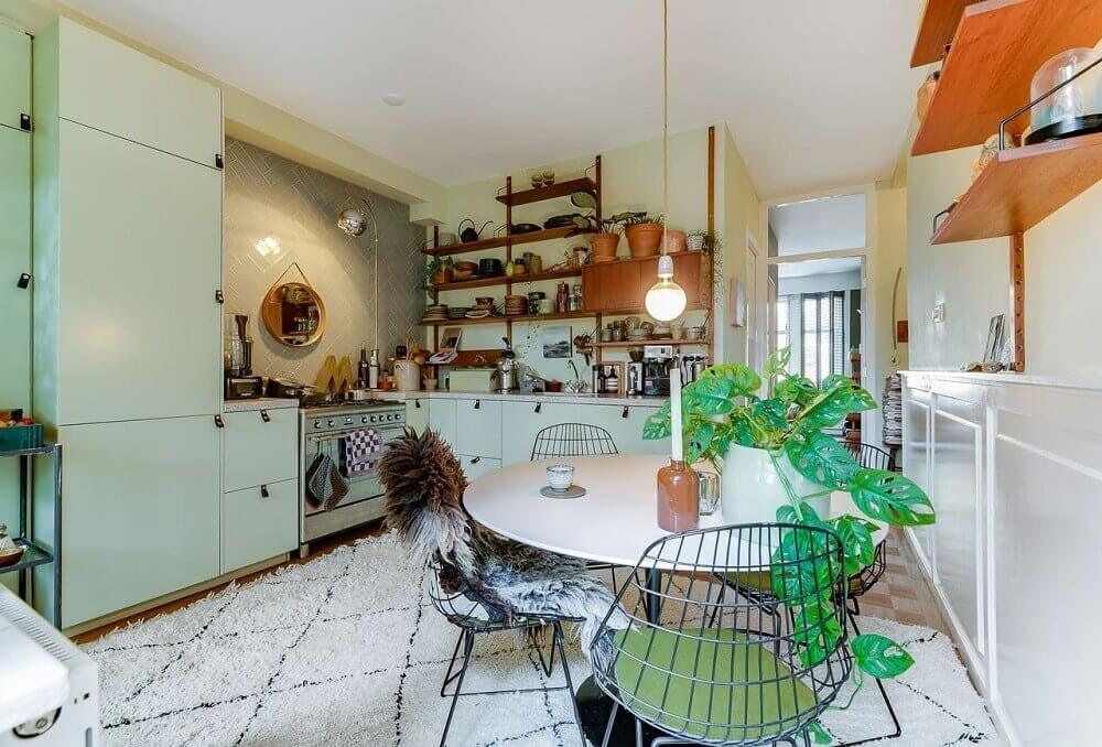 mint-green-kitchen-cabinets-nordroom