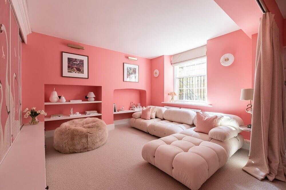 serene-townhouse-bath-garden-gainsborough-nordroom (1)