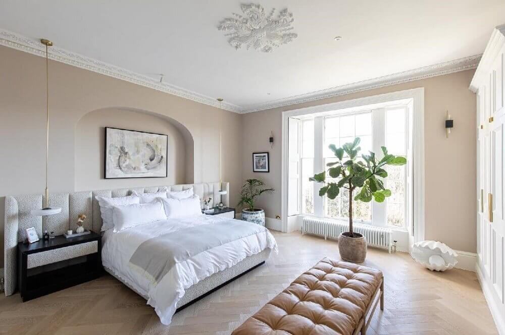 serene-townhouse-bath-master-bedroom-gainsborough-nordroom
