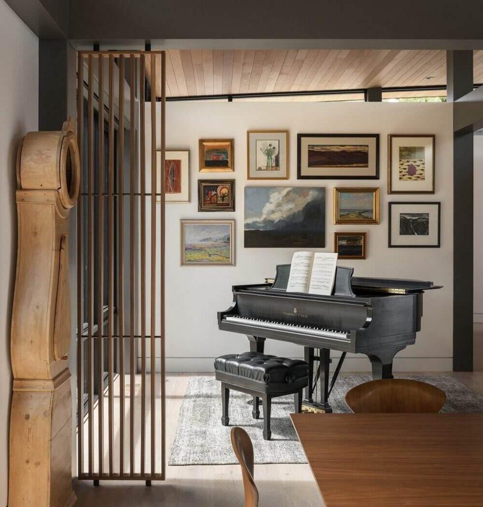 soft-colored-villa-bellingham-bay-nordroom