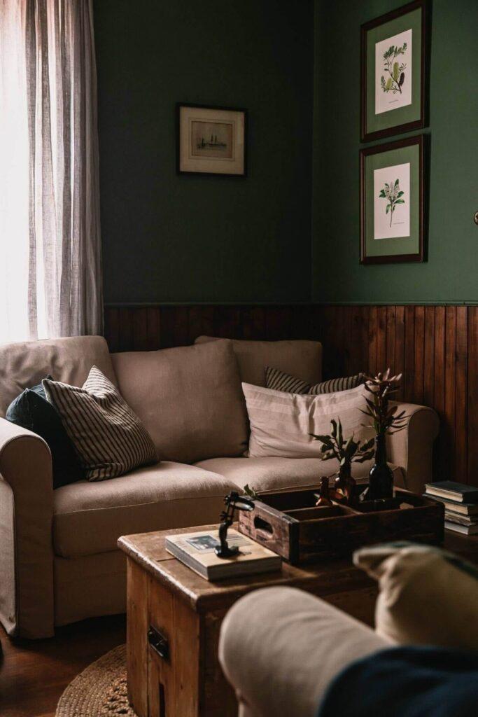 10-oatlands-stylish-holiday-cottages-tasmania-nordroom