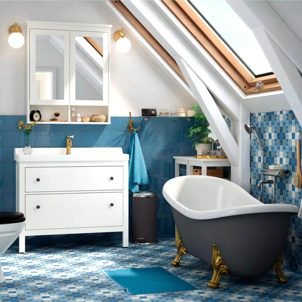 blue-ikea-bathroom-ikea-catalog-2022