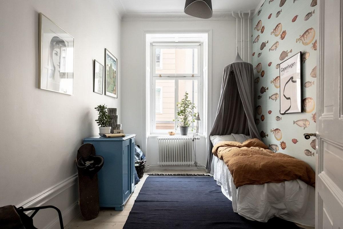 childrens-room-bright-natural-scandinavian-apartment-nordroom
