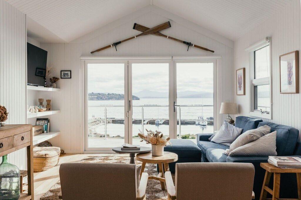 bruny-boathouse-stylish-holiday-cottages-tasmania-nordroom