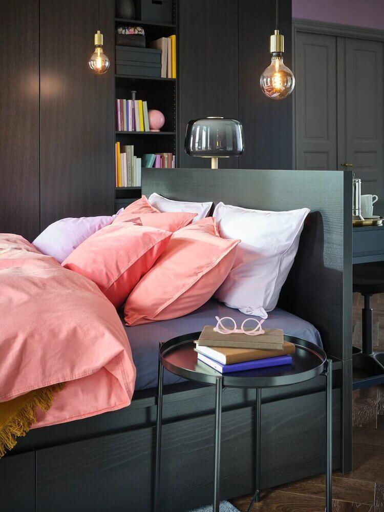 colorful-ikea-bedroom-ikea-catalog-2022-nordroom