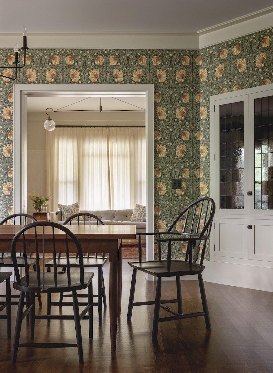 dining-room-william-morris-iowa-city-house-jessica-helgerson-nordroom