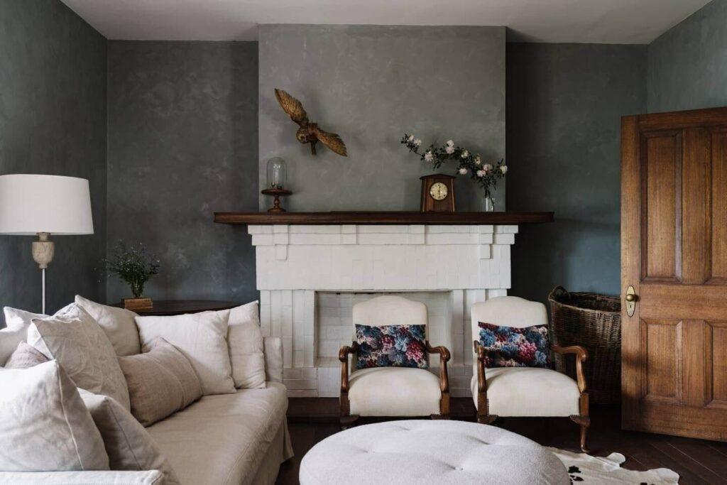 ethelmont-rise-stylish-holiday-cottages-tasmania-nordroom