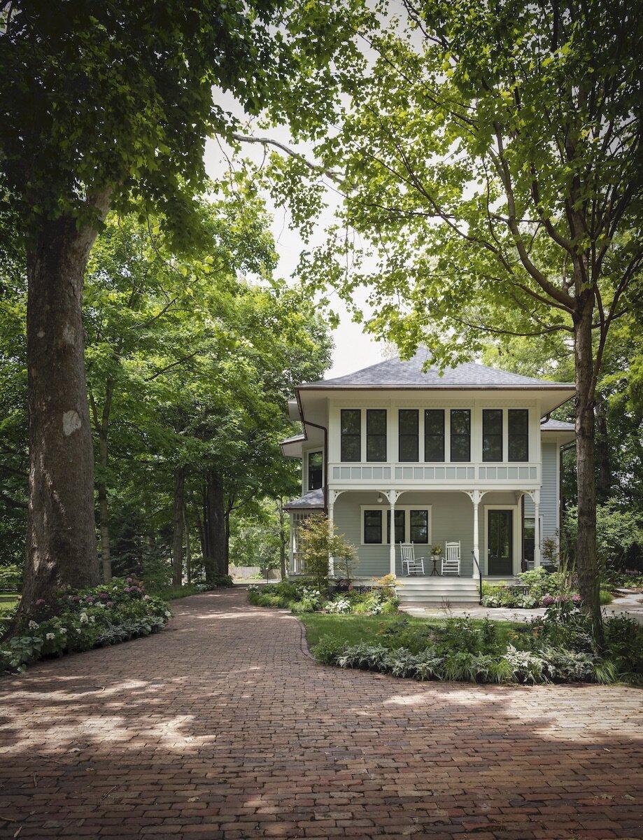 exterior-iowa-city-house-jessica-helgerson-nordroom