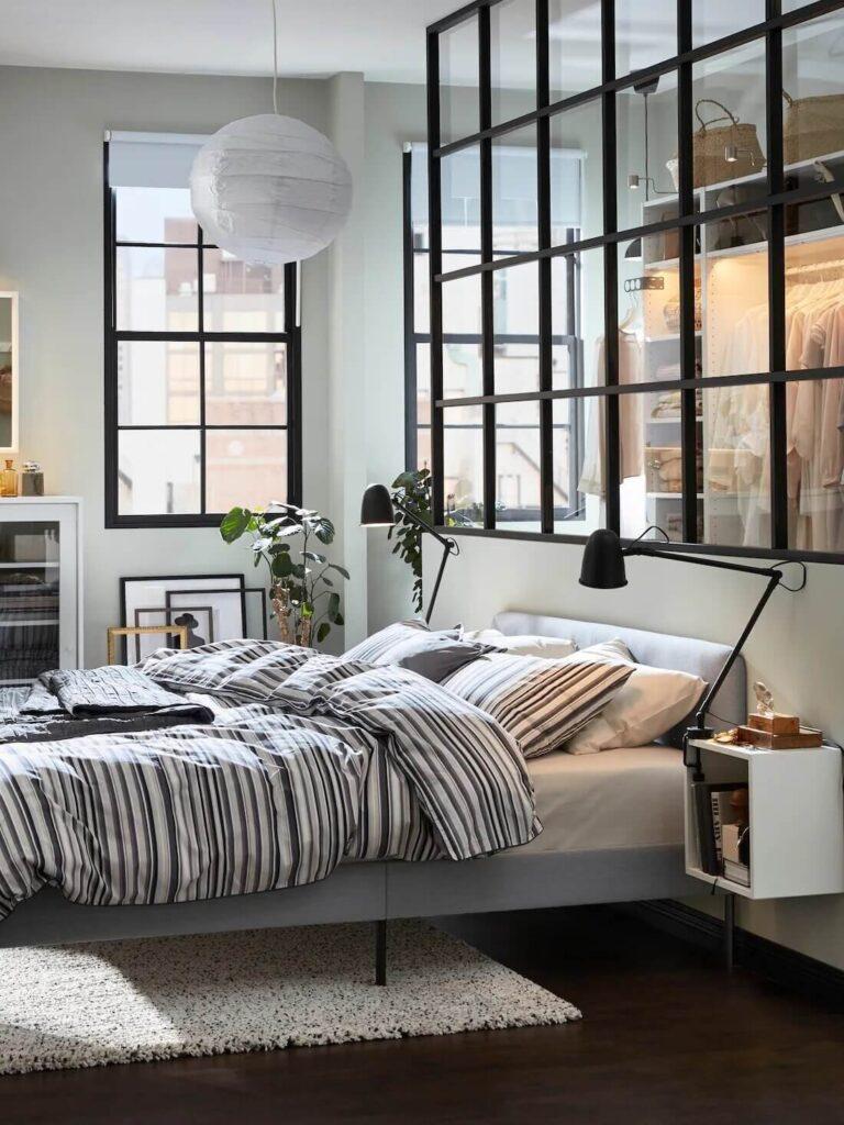 ikea-bedroom-ikea-catalog-2022-nordroom-min